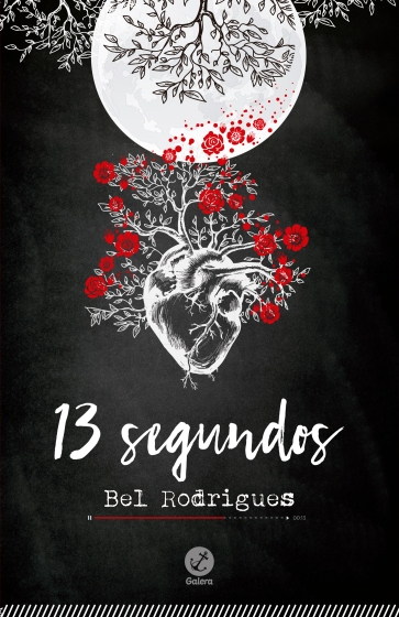 livro_bCf47m.jpg