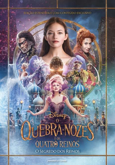 Quebra-Nozes_Disney.jpg
